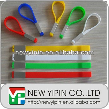 Gaoyao Nanan Xinyipin Hardware And Plastic Factory - China
