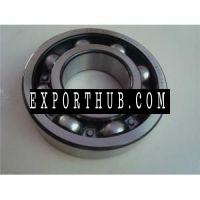 Zz 2RS Deep Groove Ball Bearings Rehabilitation Equipment 6202