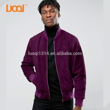 78aabbd94 Guangzhou Luoqi Clothing Co., Ltd. - Guangdong, China