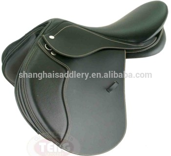 Shanghai Saddlery Co , Ltd  - Shanghai, China