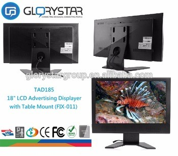 Glory Star Group Limited - Hong Kong