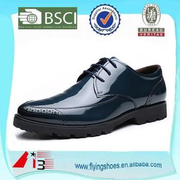 d089326e3a2 Flying Shoes Co., Ltd. - Fujian, China