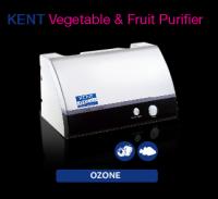 KENT Vegetable &amp Fruit Purifier