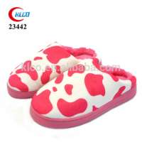 f1e8a1902cbad Ladies Slippers Manufacturers