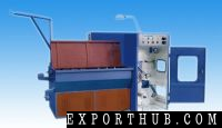 THS20 WIRE DRAWING MACHINE