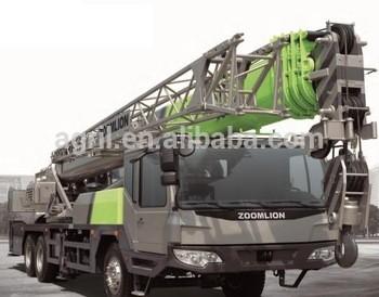 Weifang Agril Imp&exp Co , Ltd  - China