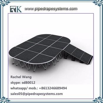 Rack In The Cases Pte  Ltd  - Singapore