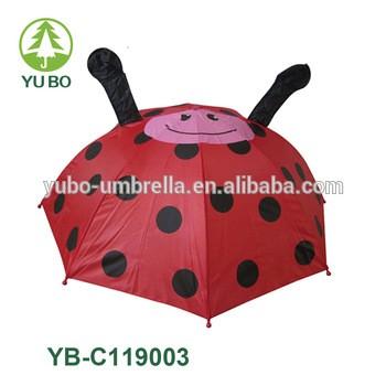 Xiamen Yubo Industry And Trade Co , Ltd  - Fujian, China