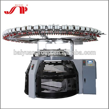 Quanzhou Baiyuan Machinery Science & Technology Co , Ltd