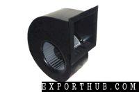 180mm Forward Centrifugal Fan