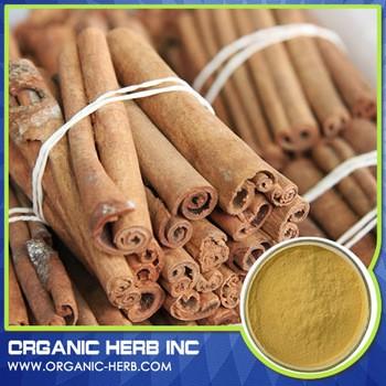 Organic Herb Inc  (hunan) - Hunan, China