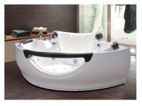 2人漩涡浴缸