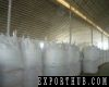 Jumbo Bag Washing Powder