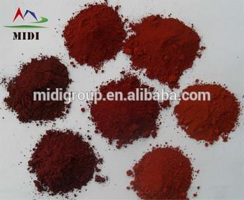 Henan Midi I /e  Trading Co , Ltd  - Henan, China