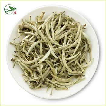 Guangzhou Runming Tea Co , Ltd  - Guangdong, China