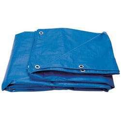 PVC Tarpaulin For Cover
