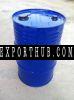 Tetra Ethyl Lead