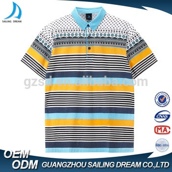 Guangzhou Sailing Dream Import And Export Co , Ltd