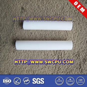 Hengshui Jinggong Rubber & Plastic Products Co , Ltd