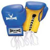 Fight Gloves Manufacturers - Fight Gloves Wholesale