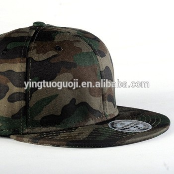 8ee957be1 Snapback Army Caps Men From Shijiazhuang Yingtuo International ...