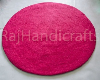 Raj Handicrafts Nepal Pvt  Ltd - Bagmati, Nepal