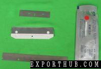medical skin graft blade