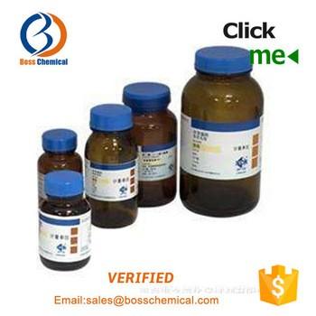 Jinan Boss Chemical Industry Co , Ltd  - Shandong, China