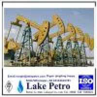 Laka Petroleum Technology Company - Shandong, China