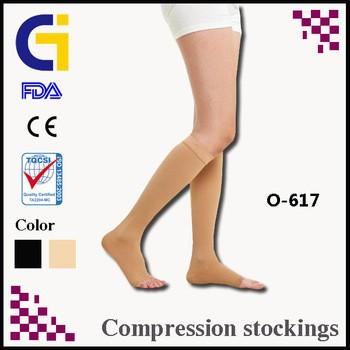 Hou Sheng Global Co , Ltd  - Taiwan