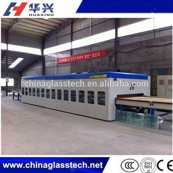 China Glass Tech Co , Ltd  - Shandong, China