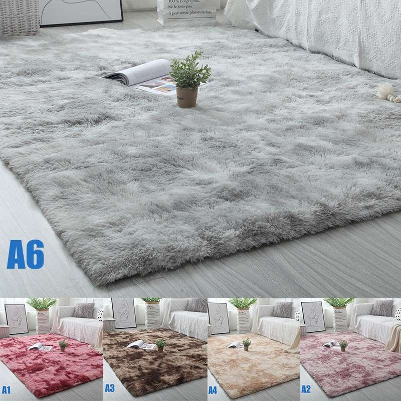 垫染家庭装饰地毯