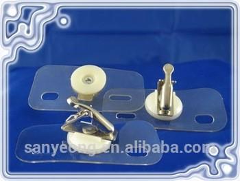 San Yeong Metal Industrial Co , Ltd  - Taiwan