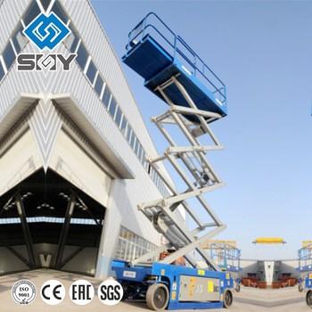 Henan Yuntian Crane Co , Ltd  - Henan, China