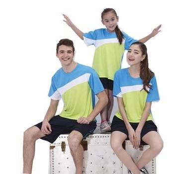 clothes kids mens shirt collar design print shirts great