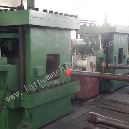 Anyang Xinheng Machine Tool Co ,ltd  - Henan, China