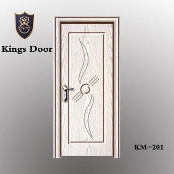 Zhejiang Kings Door Industry Co , Ltd  - Zhejiang, China