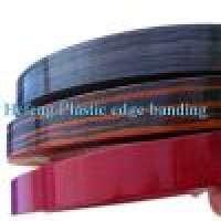 Plain Tape Manufacturers Plain Tape Wholesale Suppliers