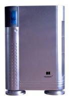 UV Sterilization Air Purifier Cleaner