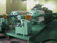 DLY oil purifier waste engine oilmotor oilvegetable oil