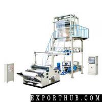 Plastic Extrusion Machines Injection Moulding Machine Plastic Machin