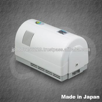 Uematsu Shokai Co , Ltd  - Miyagi, Japan