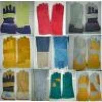 Work Gloves Manufacturers - Work Gloves Wholesale Suppliers