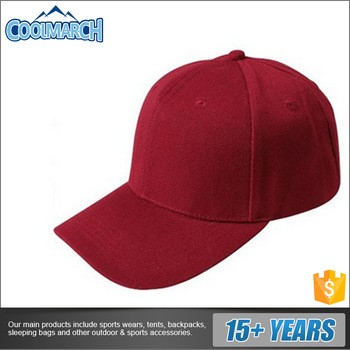b0072f94c Yiwu Coolmarch Outdoor Sportwear Co., Ltd. - Zhejiang, China