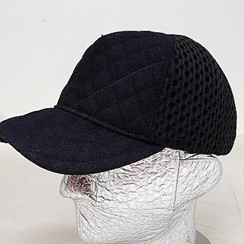 646157126 Global One Headwear Limited - Hong Kong