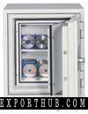 Datacare 2003防火媒体安全