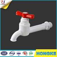 Long Body Tap Manufacturers Long Body Tap Wholesale