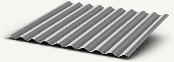 False Ceiling & Roofing Supplies and Corrugated Metal