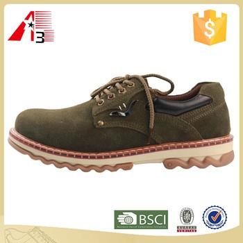 leather men gents shoes