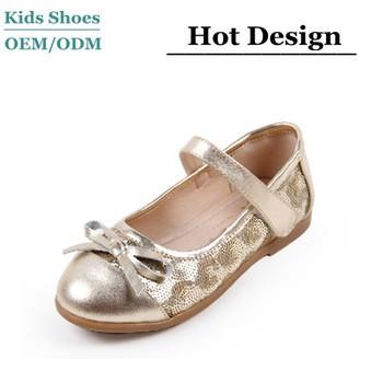 ae368bec104 Chaozhou Chengzhan Shoes Fty. - Guangdong, China
